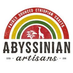 AbyssinianFACEBOOK
