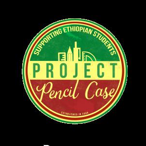 projectpencilcasecolorborder