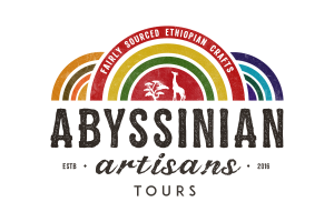 AbysinianTours