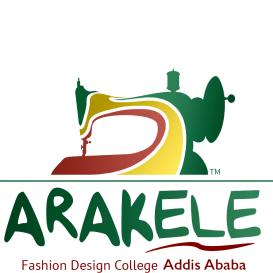 Arakele College